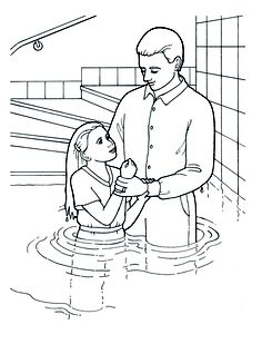 the sacrament primary lessons and coloring pages on pinterest