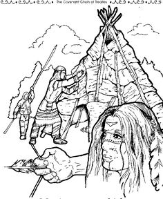 nations on pinterest first nations iroquois and colouring pages