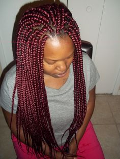 1000 images about extensions twist braids plaits on pinterest hair box braids and