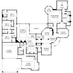 Emejing Slab On Grade House Plans Canada Images - 3D house designs ...