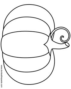 ctr shield coloring pages and coloring on pinterest