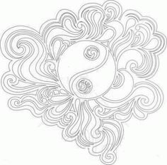 stuff to color and print pictures of flowers coloring pages and
