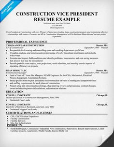 construction worker resume template professional construction