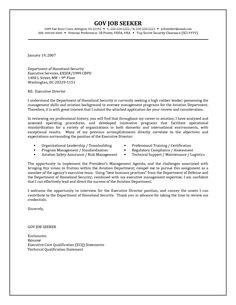 federal resume and resume format on pinterest