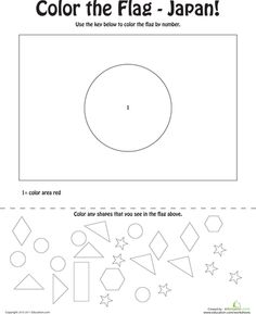 flags colouring pages and clogs on pinterest