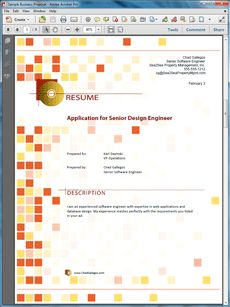 1000 images about sample resumes employment proposals on