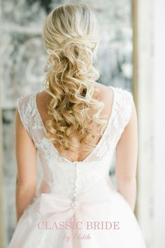 loose curls hairstyles on pinterest curled hairstyles loose curls and hair and beauty