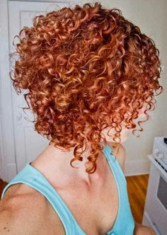 1000 ideas about curly inverted bob on pinterest short curly hair curly hair and medium curly