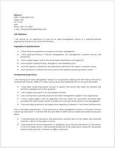 1000 images about resume job on pinterest sample resume
