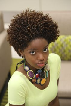 hair on pinterest natural hair afro and twist outs
