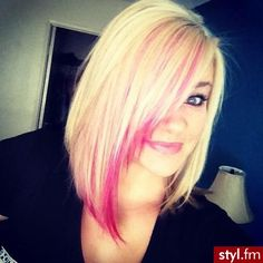 1000 images about chalk it up on pinterest hair chalk colorful hair and rainbow hair