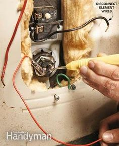 1000 images about Plumbing Tips & Tricks on Pinterest | Plumbing, Water heaters and Pipes