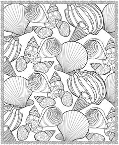 coloring books dovers and coloring on pinterest