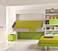 1000 Images About Murphy Beds On Pinterest Murphy Beds