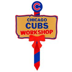 1000 Images About Happy Cubs Holidays On Pinterest