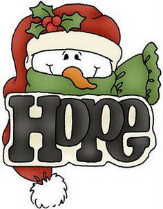 Snow Peeps Digi Scraps On Pinterest Christmas Snowman