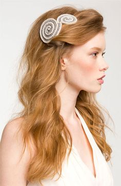 1000 images about hair accessories on pinterest hair bs wedding hair accessories and hairpin