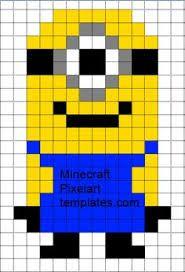 1000 Images About Pixel Hobby On Pinterest Pixel Art
