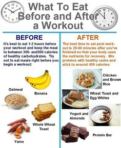 Cinnamon and honey to reduce belly fat image 6