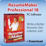 professional deluxe resumemaker resume maker professional http