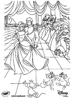 forests fairy coloring pages and coloring pages on pinterest