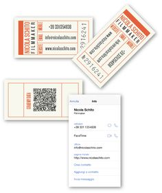 1000 images about portfolio resume cv on pinterest resume