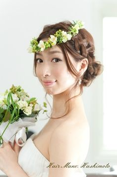 1000 Images About On Pinterest Kimonos