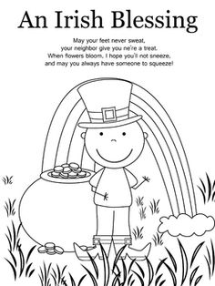 1000 images about sunday school coloring pages on pinterest