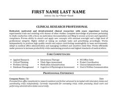 1000 images about best pharmacy technician resume templates