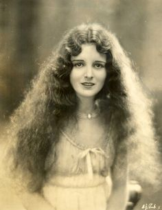 Image result for MARY ASTOR 1926