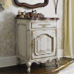 Keys Vanity Bathroom Vanities Bathroom Furniture
