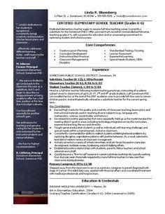 pe teacher resume resume template samples of teacher resume resume