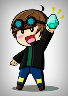 1000 Images About DanTDM Pics On Pinterest Minecraft Minecraft Mods And Youtube
