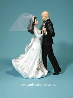 1000 Images About Bald Grooms On Pinterest Groom Cake