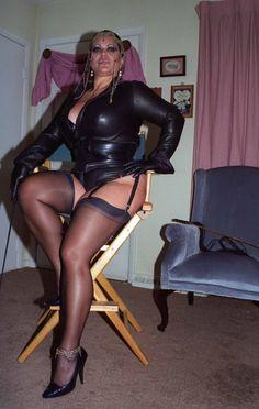 mature mistress captions