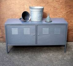 Austin Furniture By Owner Craigslist Craigslist Furniture Pinterest Search And Furniture