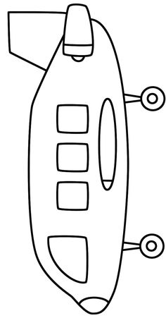 school buses coloring pages and buses on pinterest