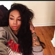 sky black ink crew google search black ink harlem pinterest ink sky and search