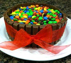 Birthday Cake Ideas For My Boyfriend The Best Cake Of 2018
