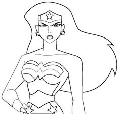 supergirl heroes and coloring pages on pinterest