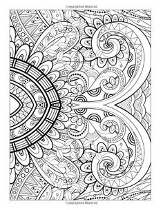 1000 images about coloring on pinterest dover publications