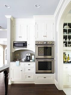 1000 Ideas About Coffee Stations On Pinterest Home
