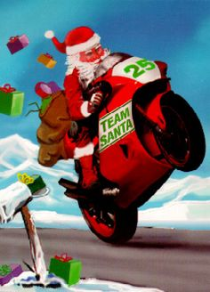 1000 Images About For The Holidays On Pinterest Vespa