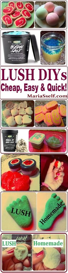 Bath Bombs Citric Acid And Bath On Pinterest