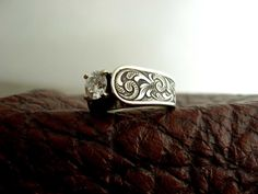 1000 Images About Jewelry On Pinterest Western Rings