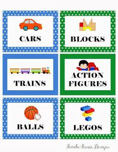 Classroom Library Labels Template  classroom reveal and a