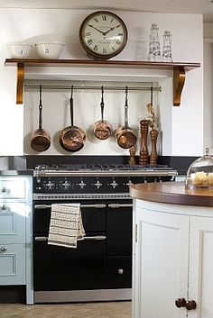 1000 Images About Cooker Hood On Pinterest Cooker Hoods