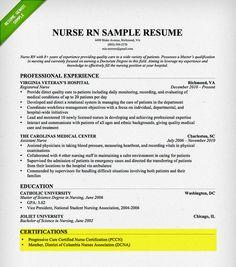 winway resume templates winway resume deluxe free des photos des
