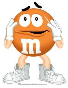 m m candy coloring pages and picasa on pinterest