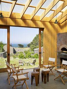 Fiberglass Corrugated Roof Panels Lowes  lowes polycarbonate